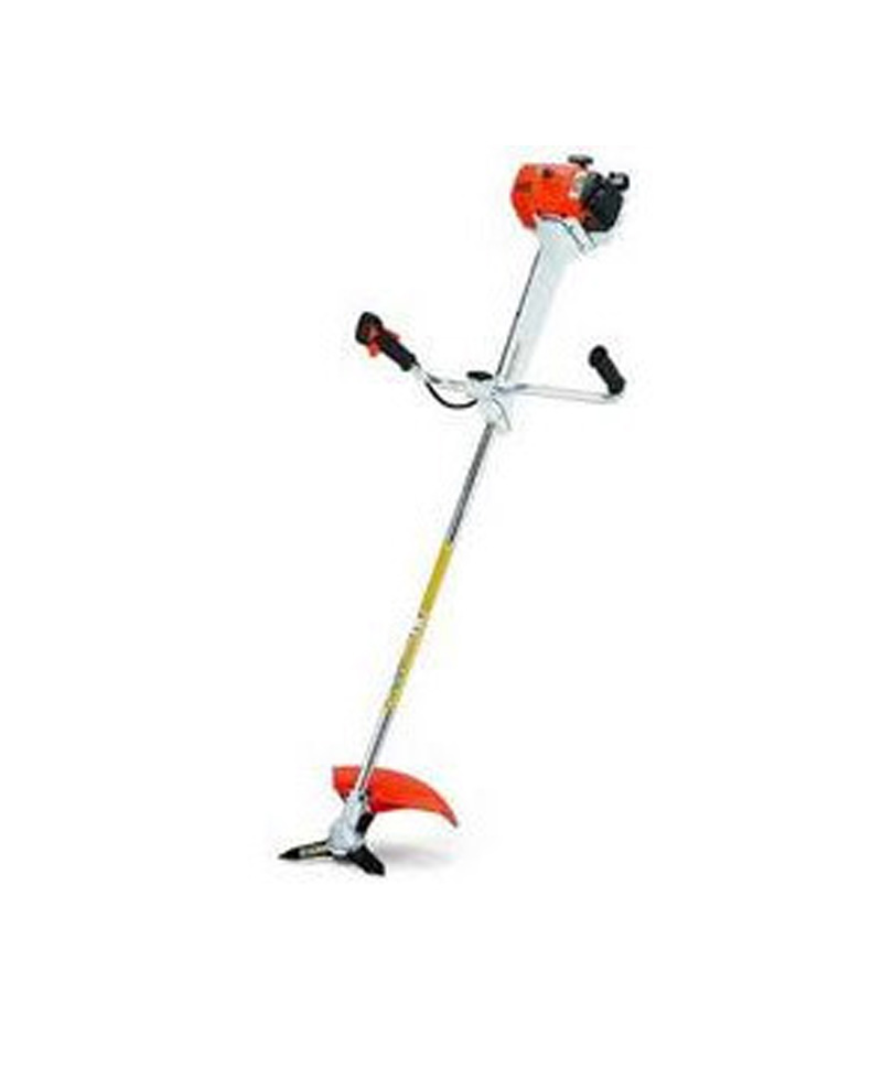 brush-cutter-supplier