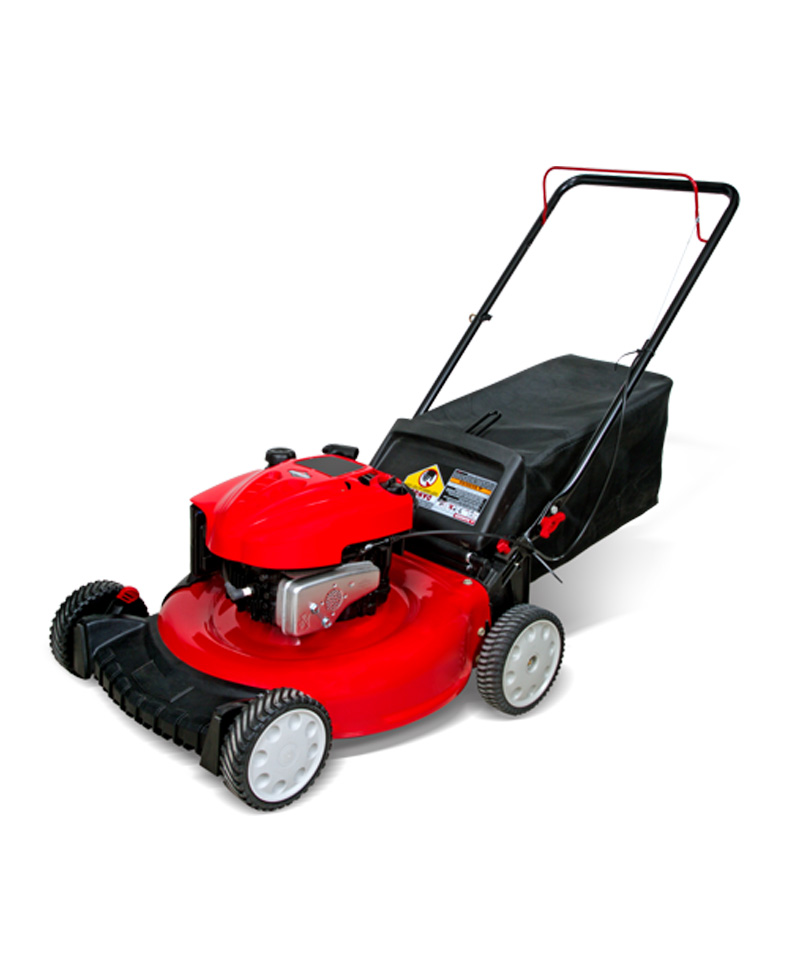 electric-rotary-lawn-mower